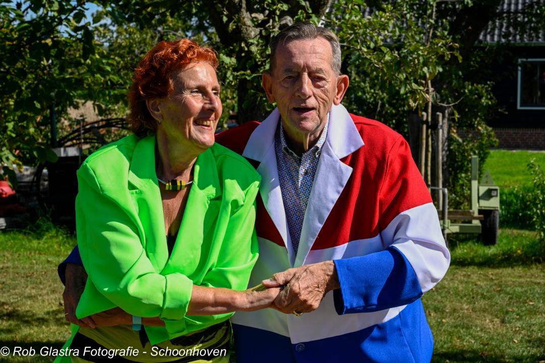 Herbergier, dementie, dementiezorg, blog, Herbergier blog, blog oudernzorg, blog dementie, blog dementiezorg, alzheimer, alzheimer nederland,