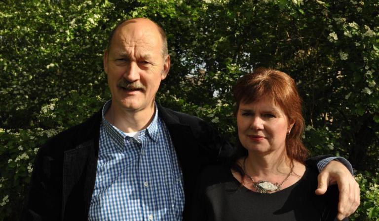 Wim en Carla gingen 4 jaar geleden aan de slag als Herbergier-ondernemers