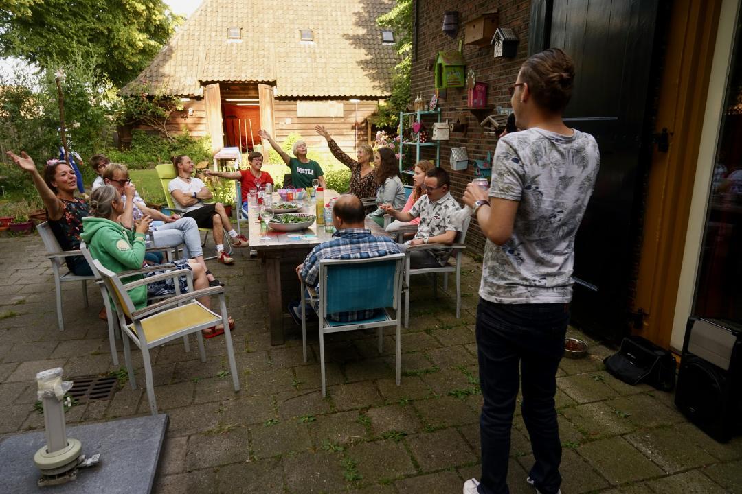 Herbergier, dementie, dementiezorg, blog, Herbergier blog, blog ouderenzorg, blog dementie, blog dementiezorg, alzheimer, alzheimer nederland,