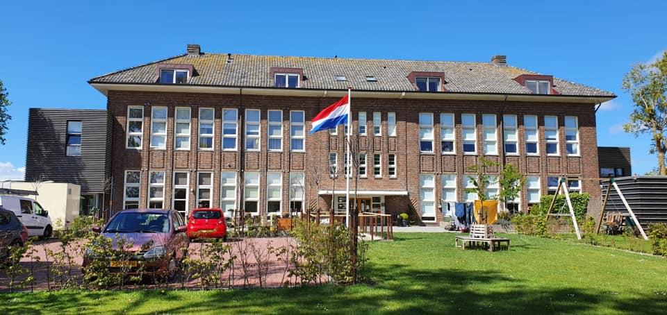 Herbergier Harlingen, Harlingen, zorg Harlingen, verpleeghuis Harlingen, verpleeghuis Friesland,