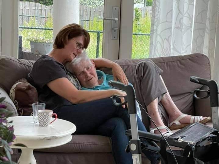 De Herbergier in Oudenbosch zoekt opvolgers